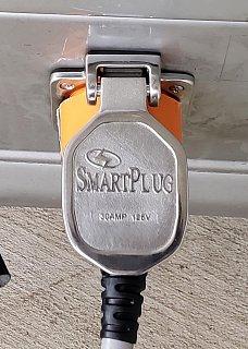 Click image for larger version  Name:Smart Plug Inserted.jpg Views:37 Size:162.5 KB ID:358282