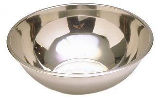 Click image for larger version  Name:Mixing Bowl - SS.jpg Views:92 Size:39.2 KB ID:35834