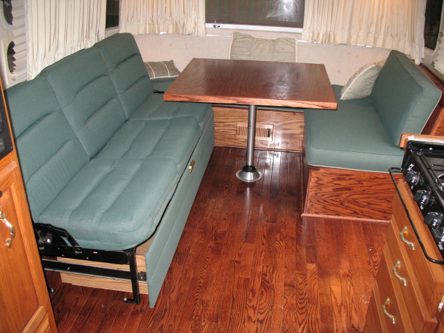 Click image for larger version  Name:New upholstery.jpg Views:69 Size:201.7 KB ID:35841
