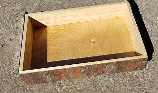 Click image for larger version  Name:Piggyback drawer 1.jpg Views:41 Size:449.2 KB ID:358636