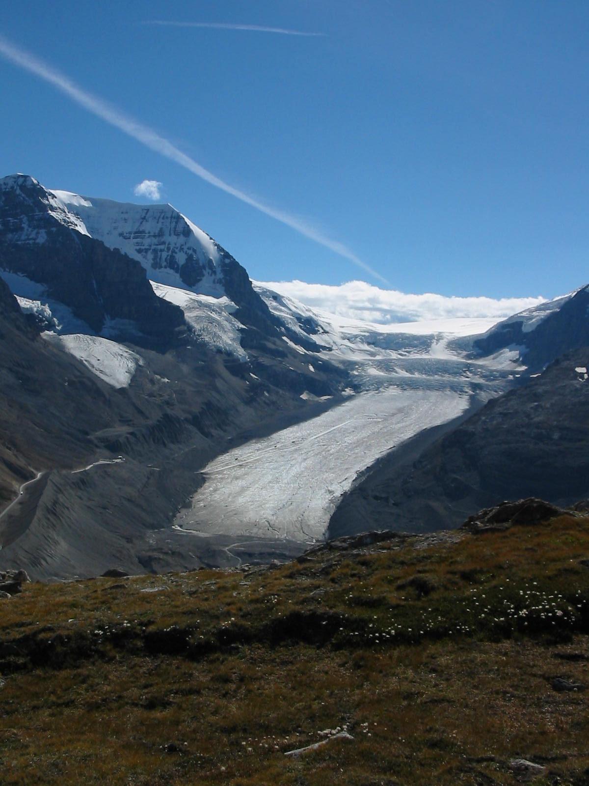 Click image for larger version  Name:Alaska 2006_20060826_901.JPG Views:89 Size:203.5 KB ID:35877