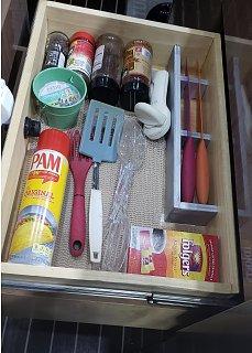 Click image for larger version  Name:Knife Garage.jpg Views:21 Size:342.1 KB ID:358861