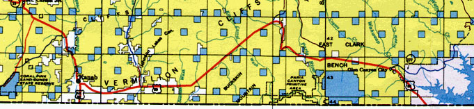 Click image for larger version  Name:PS0022 kanab land use.jpg Views:197 Size:97.4 KB ID:35903