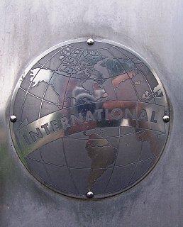 Click image for larger version  Name:International World Globe Badge.jpg Views:26 Size:334.7 KB ID:359145