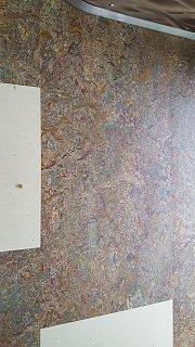 Click image for larger version  Name:Marmoleum Flooring pattern.jpg Views:17 Size:445.8 KB ID:359155