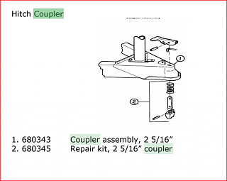 Click image for larger version  Name:coupler.png Views:142 Size:37.8 KB ID:359201