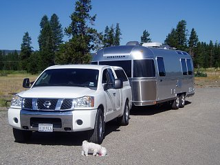 Click image for larger version  Name:P8100013-Yellowstone-trailer-sophie.jpg Views:7 Size:327.9 KB ID:359303