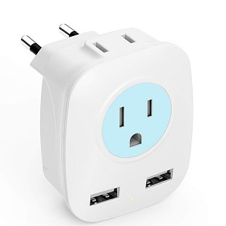 Click image for larger version  Name:France Adapter.jpg Views:5 Size:31.7 KB ID:359513