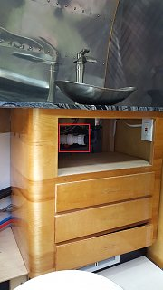 Click image for larger version  Name:Bathroom sink cab.jpg Views:8 Size:294.7 KB ID:359541