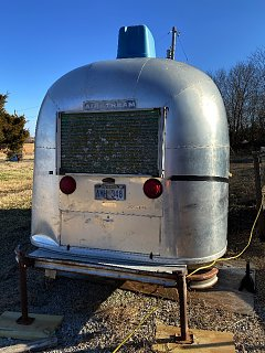 Click image for larger version  Name:Airstream Back.jpg Views:7 Size:322.9 KB ID:359591