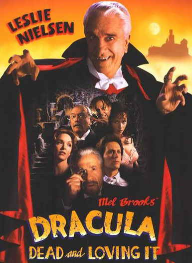 Click image for larger version  Name:dracula_dead.jpg Views:53 Size:59.4 KB ID:35979