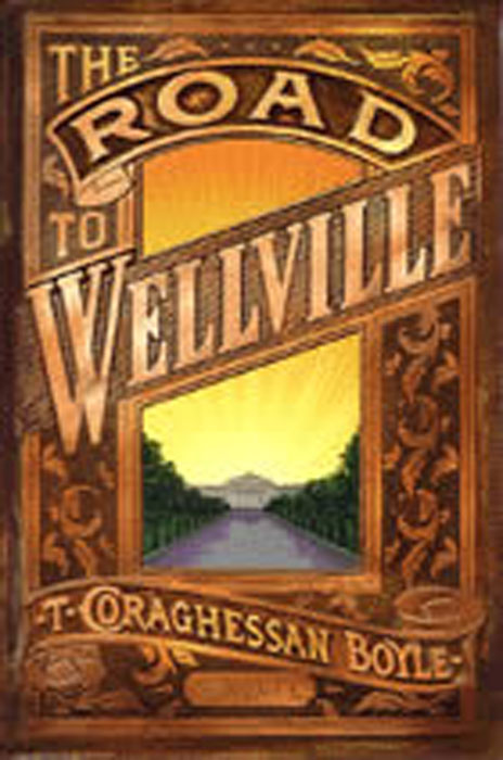 Click image for larger version  Name:road_to_wellville.jpg Views:61 Size:68.5 KB ID:35982
