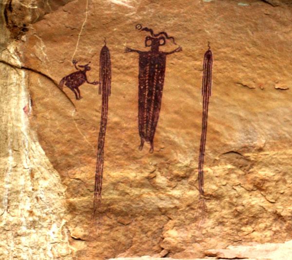 Click image for larger version  Name:IMG_3830 sinbad petroglyphs-s.jpg Views:50 Size:131.5 KB ID:35994