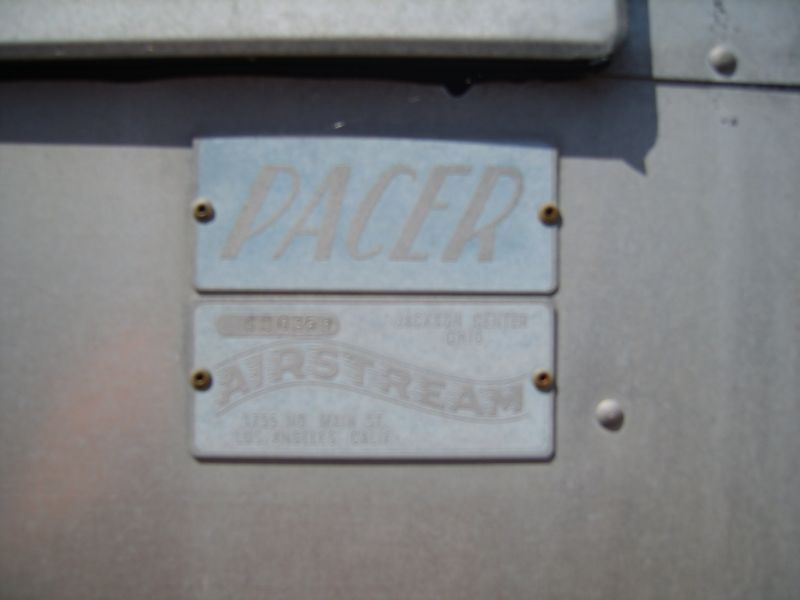 Click image for larger version  Name:Pacer smaller 1.jpg Views:73 Size:73.4 KB ID:36023