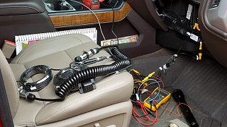 Click image for larger version  Name:Test of Camera & Wiring 1.jpg Views:82 Size:274.0 KB ID:360325