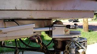 Click image for larger version  Name:Trailer Camera Connector Initial Location.jpg Views:62 Size:213.0 KB ID:360347