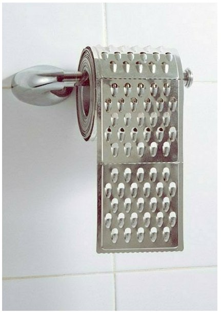 Click image for larger version  Name:chuck_norris_toilet_paper.jpg Views:52 Size:39.0 KB ID:36090