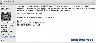 Click image for larger version  Name:fullsizeoutput_2c35.jpg Views:15 Size:124.3 KB ID:360919