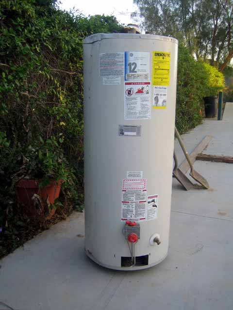 Click image for larger version  Name:as water heater 2.jpg Views:62 Size:48.0 KB ID:36102