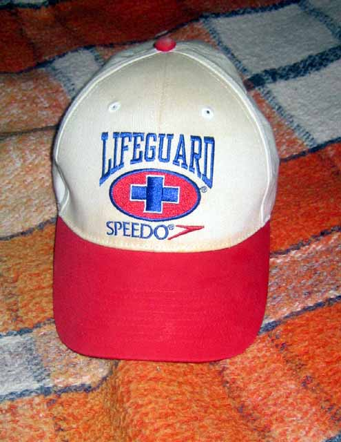 Click image for larger version  Name:speedo lifeguard.jpg Views:57 Size:57.9 KB ID:36104