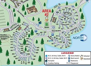 Click image for larger version  Name:Georgia Mountain Fairground Map.jpg Views:3 Size:138.9 KB ID:361344