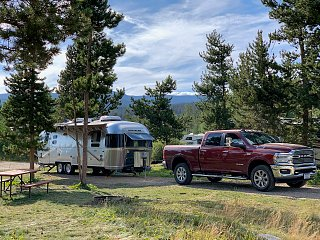 Click image for larger version  Name:Grand Lake CO June 2019.jpeg Views:35 Size:636.8 KB ID:361405