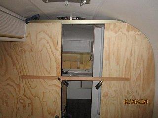 Click image for larger version  Name:2002 Wardrobe Door Header-800x600.jpg Views:28 Size:52.5 KB ID:361439