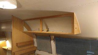 Click image for larger version  Name:Kitchen Roof Locker Reinstalled.jpg Views:47 Size:148.5 KB ID:361763
