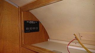 Click image for larger version  Name:Tank Monitor Panel Install Mockup.jpg Views:36 Size:170.6 KB ID:361841