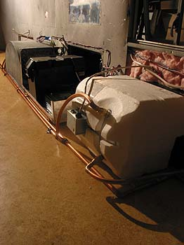 Click image for larger version  Name:caravanner_water_electrics-med.jpg Views:87 Size:49.2 KB ID:36188