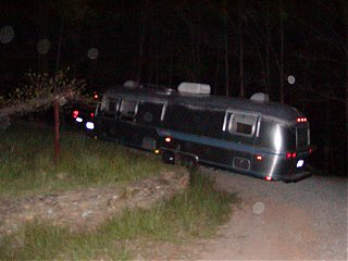 Click image for larger version  Name:83-Driveway-Stuck-P4230047.JPG Views:235 Size:467.3 KB ID:36231