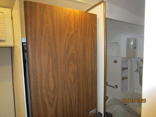 Click image for larger version  Name:2003 Wardrobe Curb Door Fit-800x600.jpg Views:26 Size:53.3 KB ID:362489