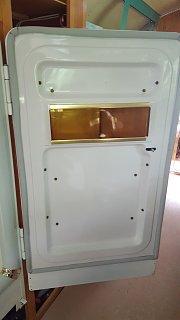 Click image for larger version  Name:Krefft Frig Door Panel.jpg Views:20 Size:126.1 KB ID:362543