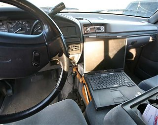 Click image for larger version  Name:IMG_0866-truck-driver-s.jpg Views:91 Size:38.5 KB ID:36283