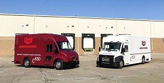 Click image for larger version  Name:Workhorse Vans.jpg Views:16 Size:157.3 KB ID:362852