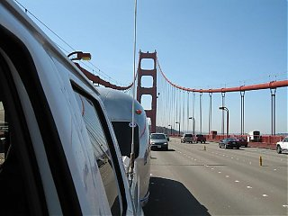 Click image for larger version  Name:GGB.jpg Views:76 Size:94.3 KB ID:36296