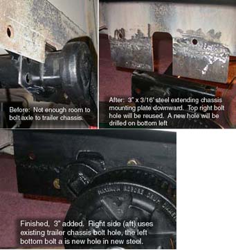 Click image for larger version  Name:fnl axle group.jpg Views:818 Size:47.5 KB ID:3630