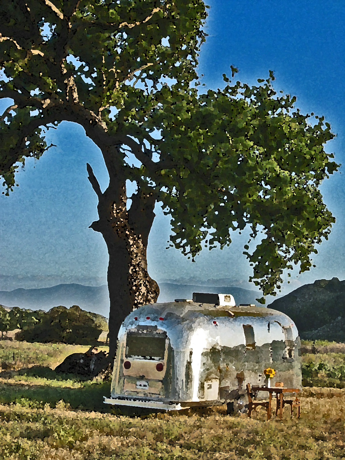 Click image for larger version  Name:airstream watercolor.jpg Views:73 Size:940.2 KB ID:36307