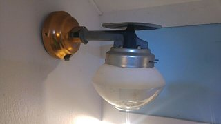 Click image for larger version  Name:Humphrey Gas Lamp.jpg Views:16 Size:15.1 KB ID:363278