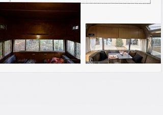 Click image for larger version  Name:Adjustments.JPG Views:23 Size:62.0 KB ID:363296