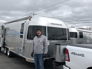 Click image for larger version  Name:Airstream.jpg Views:11 Size:223.8 KB ID:363339