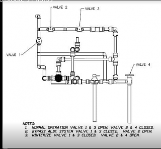 Click image for larger version  Name:actual valves.png Views:7 Size:83.6 KB ID:363347