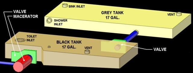 Click image for larger version  Name:penguin-tanks1.jpg Views:269 Size:34.4 KB ID:3635