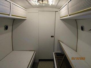 Click image for larger version  Name:2003 Wardrobe Doors Hung-800x600.jpg Views:29 Size:48.0 KB ID:363542