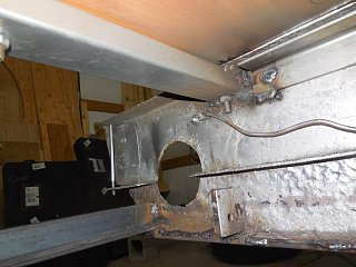 Click image for larger version  Name:1801 Frame Weld Rear Cross Member-800x600.JPG Views:5 Size:117.8 KB ID:363640
