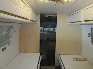 Click image for larger version  Name:2003 Galley Bedroom Bulkhead Walls-800x600.jpg Views:35 Size:48.8 KB ID:363651