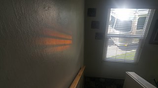 Click image for larger version  Name:Wall reflections.jpg Views:17 Size:170.1 KB ID:363662