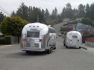Click image for larger version  Name:Airstreampic 008.JPG Views:74 Size:355.4 KB ID:36395