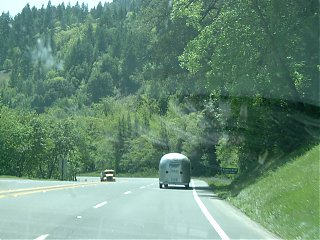 Click image for larger version  Name:Airstreampic 011.JPG Views:63 Size:439.2 KB ID:36396
