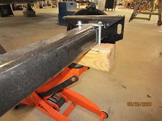 Click image for larger version  Name:2003 Axle Lift Rear-800x600.jpg Views:4 Size:67.2 KB ID:363965